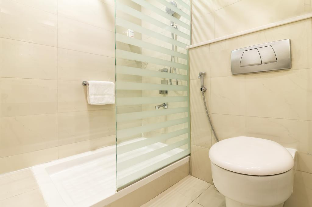 kupatilo standard