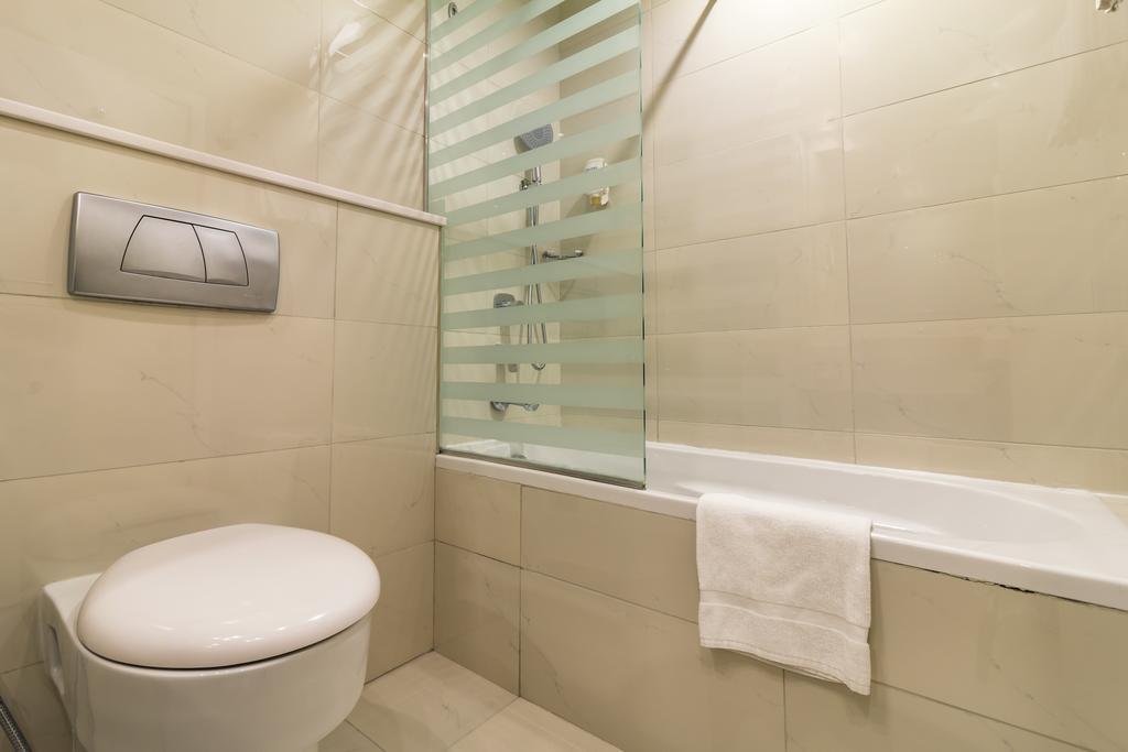 kupatilo superior
