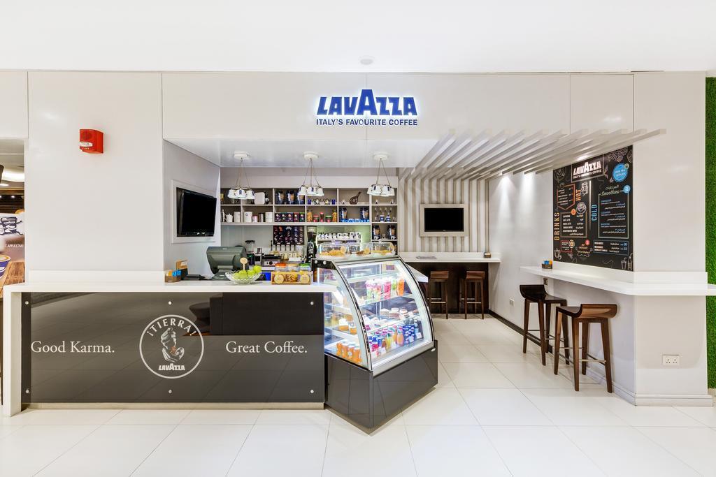 kafić